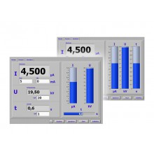 PC Software ETL DataView, Version 3, Datenmanagement-Paket