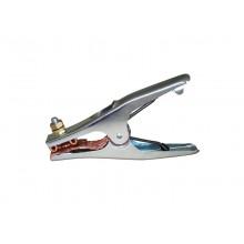 Erdungs-Zange EZ200 / bis 200 A, max. Öffnung: 35 mm