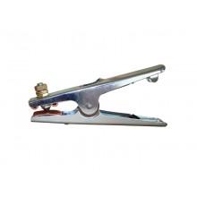 Erdungs-Zange mit Stahldorn EZS200 / bis 200 A