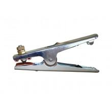 Erdungs-Zange mit Stahldorn EZS400 / bis 400 A