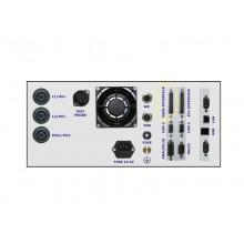 IO-Modul DIG-UI / User Interface, frei konfigurierbare digitale IOs für Serie 400