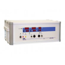 Schutzleiterprüfgerät RS36B-40-50-75