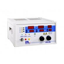 HV-Tester UG36