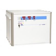 Hochspannungsprüfgerät UX36 OPW