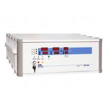 Hochspannungsprüfgerät UX36