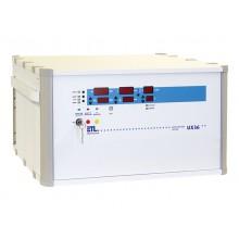 HV-Tester UX36