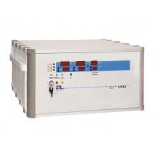 Hochspannungsprüfgerät UX36 TPT