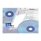 .Net-Treiber für Serie 36 und Serie 400, komplette Bibliothek