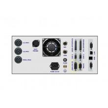 IO-Module analog IO interface, configurable analog IO for series 400