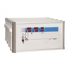 High Voltage Tester UX36 TPT