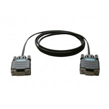 Interface LWL RS232, 9-pin for PC