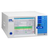VDE Prüfgerät ATS400 - X8